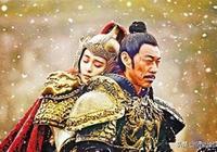 歷史上最可憐的開國皇帝,明明是一代英主,卻被兒子改成懦弱昏庸