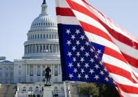 美國國會眾議院下週舉行聽證會,討論加密貨幣「遠大前程」