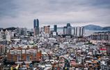 我國最留不住人才的城市,月薪3500房價5萬,大學生:根本留不起