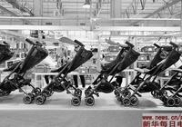 從瀕臨倒閉到國際標準制定者 這家工廠都經歷了什麼