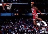 如果NBA的球員參加跳高和跳遠,是否能打破世界紀錄?