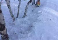北大女生滑雪意外身亡,滑雪應該注意什麼?
