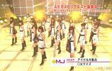 日本超人氣美少女組合AKB48合集