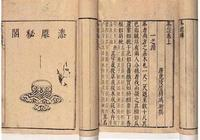 《茶經》全文版,你想象不到的古人智慧