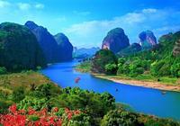 中國唯一可以和孔家並稱的大家族,在江西這座山上,世襲1800年