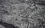 呼和浩特:城市相冊 老照片記錄上世紀中國的風貌 內蒙記憶