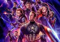 《復仇者聯盟4》票房超《泰坦尼克號》成全球第二,你覺得它在國內能超過《流浪地球》和《戰狼2》嗎?