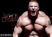 布洛克萊斯納在UFC中算什麼水平?三點證明大布是UFC一流選手