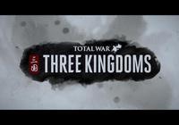 《全面戰爭:三國》:20年了,為何三國遊戲還是外國廠商做的好?