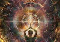 能量決定你生命的高度