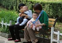 有這五種表現的婆婆,真的不適合帶孩子,快看看有沒有你家婆婆