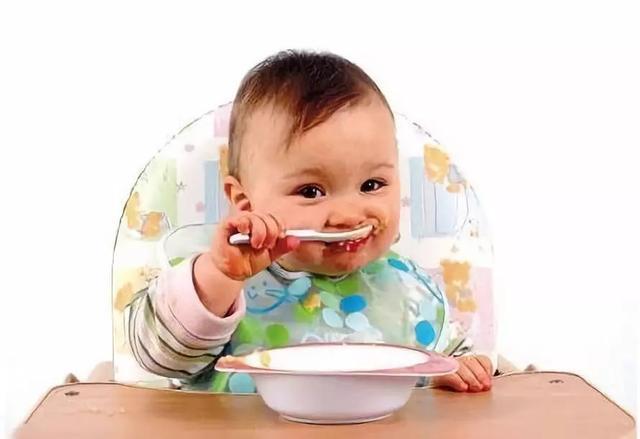 你還在追著孩子餵飯?這是妥妥的坑娃