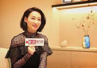 香港電影金像獎含金量遠比百花獎高,劉德華是最好的證明