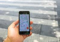 手機這幾種定位方式你知道嗎?學會後輕鬆定位,再也不怕走丟了!
