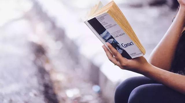 朱光潛:凡值得讀的書至少須讀兩遍