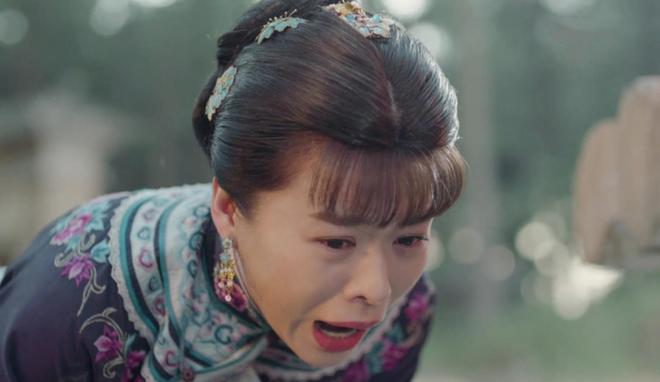 孫儷陳曉那年花開月正圓,六大主演誰的演技你最喜歡?