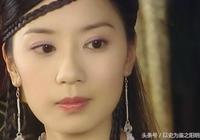 女神賈靜雯—從趙敏開始愛上你