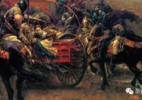 司馬懿的子孫是怎樣自相殘殺的?