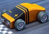 換電池還是換車?開新能源汽車的你是否還在糾結?