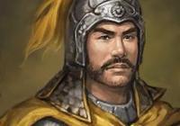 廖化武藝一般,為什麼在關羽麥城被圍時他卻能突圍成功?