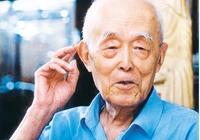 季羨林:陳寅恪先生