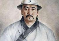 準噶爾汗國5:操練新軍——準噶爾汗國vs哈薩克汗國!