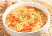 西紅柿蛋湯如何煮出粘稠的口感?