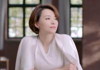 《中國詩詞大會》主持人除董卿外,你心目中最佳人選是誰?