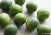 橘子上市了,這些與橘子有關的中藥,你瞭解多少?