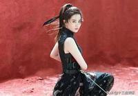 如何看待劉亦菲出演迪士尼真人電影《花木蘭》?