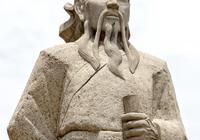 《莊子》十則經典名句,學習莊子的智慧