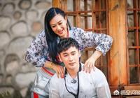 如何評價鍾麗緹和張倫碩的婚姻?