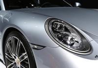 长城汽车再推新车型wey VV6,你还会买合资车吗?