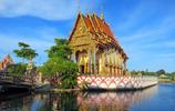 泰國芭提雅之旅,享受豐富多樣的水上運動