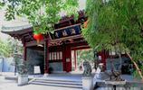 廣州四大古剎之一,歷史超過300年,門票0元少有人去