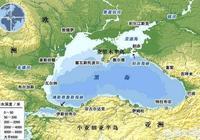 為什麼有人說刻赤海峽事件後,烏克蘭將再無真正意義上的海軍?