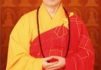 海濤法師:求財,常誦唸這條8字咒,佛祖開運