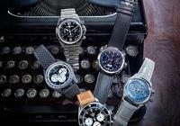 2017 腕錶指南:最優秀的新晉腕錶、潛水腕錶和雞尾酒腕錶等等
