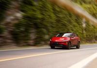 小鵬 G3 首次迎來改款:跑得更遠、開得更順、賣得還更便宜