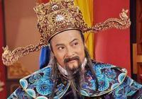 趙德昭、趙德芳兄弟,究竟誰才是八賢王的原型?