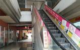 實拍東莞京九城:華南地區最大的玩具城,如今卻是這般情景