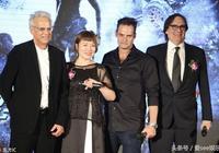 《獵魔行動》確認傑森·斯坦森、託尼·賈主演,中方演員你期望誰