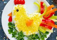 8款雞精調味料產品測評:關於雞精的真相,這下全明白了