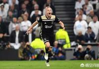 歐冠青春風暴對決:阿賈克斯客場一球小勝熱刺,對於這場比賽你是怎麼看的?