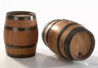 哲理文摘:三個水桶