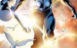 「漫威壁紙」雷神索爾合集,Thor!