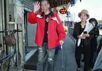 69歲李兆基肝癌手術成功感謝古天樂默默支持,曾因財政困難拒治療