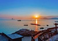 港中旅簽約福建漳州海明威維景國際度假酒店