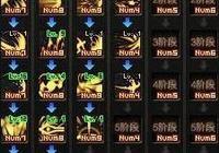《DNF》黑暗武士連招技能加點方法詳解 黑暗武士連招怎麼加點
