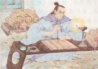 不敢想象!隋文帝楊堅和武則天竟然都是司馬遷的後代